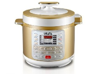 Electric Pressure Cooker YA500(18)
