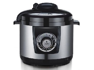 Electric Pressure Cooker YD258(10)