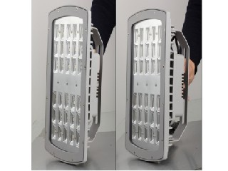 120W LED tunnel light made in China