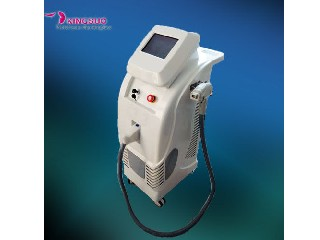 808 Diode laser hair removal / 808nm Diode laser Depilation / laser diodo 808  KS-DL02