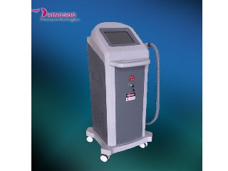 808nm laser hair removal/diode laser hair depilation/hair epilation/hair removing KS-DL03