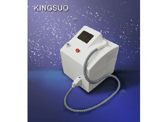 808nm diode laser therapy laser hair removal KS-DL01