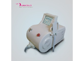 home use ipl for hair removal KS-PL01