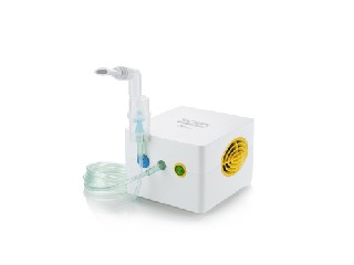 NB-213C Compressor Nebulizer