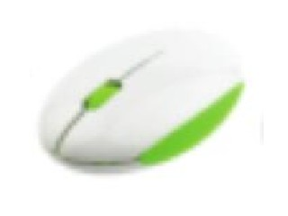 Wired Optical Mouse M3169