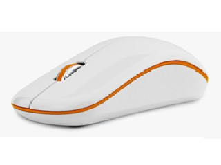 Wireless Optical Mouse M7069