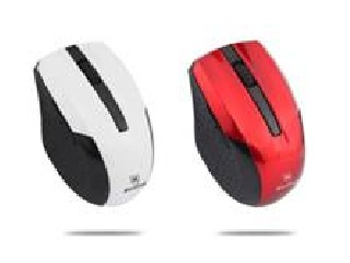3/4/5/6D Wireless Optical Mouse M7085