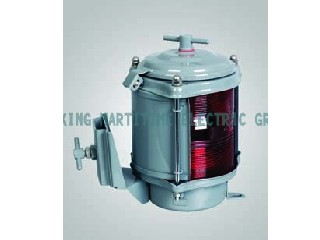 CXH2-1D THE SERIES OF NAVIGATION SIGNAL LIGHTS