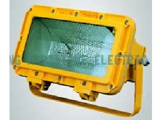CFT2 SERIES OF EXPLOSION-PROOF LIGHTS