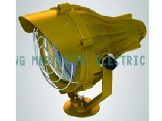 CFT1-N SERIES OF EXPLOSION-PROOF LIGHTS