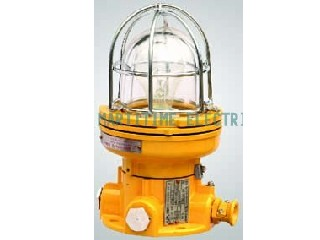CFD1 SERIES OF EXPLOSION-PROOF LIGHTS