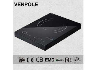 Induction cooker 2100W with GS/CE/CB cv 2 years warranty