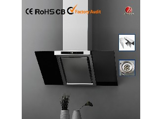 new wall mounted range hood CXW-238-24(1)