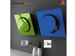 Hot sale kitchen cooker hood CXW-238-EG(1)