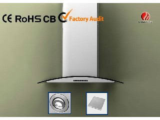 professinoal wall mounted kitchen appliance/CE approved CXW-238BM(600)6