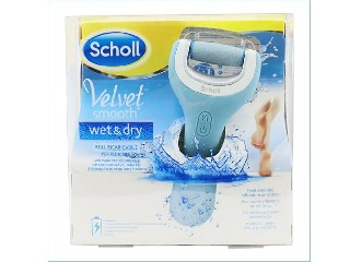 50 pcs Scholl wet and Dry for my Holland friend