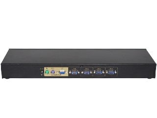 KVM SWITCH SW41R