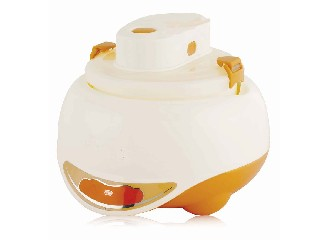 yogurt maker DNJ-102