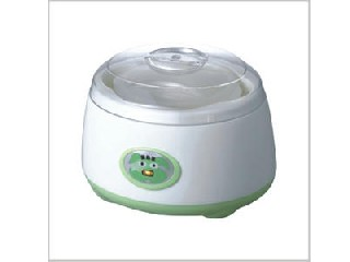 yogurt maker FYM-168B