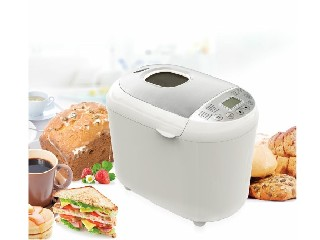 Bread Maker BM8101