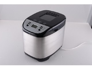 Bread Maker WT-BS1502