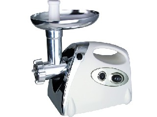 meat grinder FT-MGB
