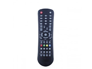STB remote control AN4701