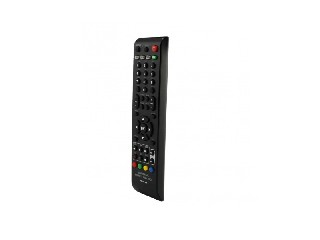 STB remote control AN4301