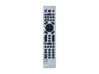 AN5002 universal remote control
