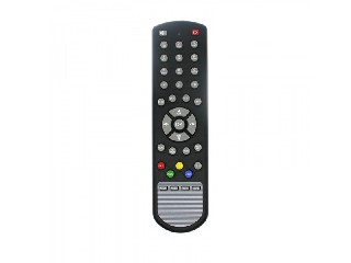 AN4802 Infrared Remote Control