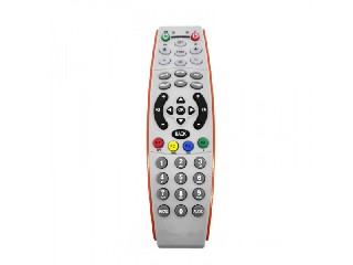 AN4101 infrared remote control