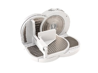 food slicer  HM-892S