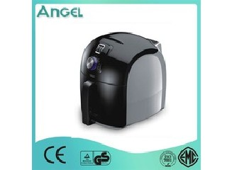 5.5L Air Fryer / Electric Air fryer /big capacity air fryerAF840