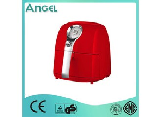 New air fryer/hot air fryer/deep fryer foshan CE AF830