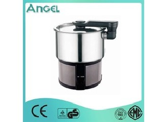 travel cooker with CE,GS.CB,ROHS TC-350A
