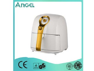 electric OIL FREE air fryer CE AF830