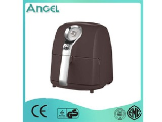 air fryer without oil CE /CB/GS AF830