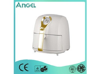 New Air Fryer no oil Deep fryer Manufacturer(CE/CB/GS/ETL/LFGB approval) AF830