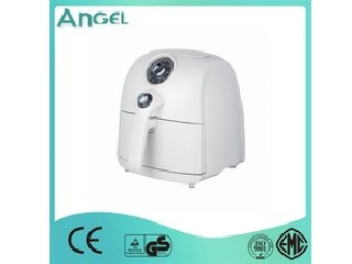 oil free air fryer /hot air fryer/deep fryer CE AF810A
