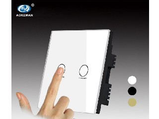 Smart Touch Switch AO-1252