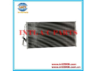 52478943 A/C Condenser for BUICK REGAL 52478943 (INTL-CD185)