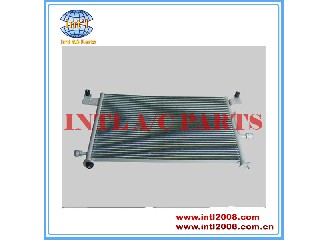 Wholesale AC condenser for CHERY QQ S11-8105010-A (INTL-CD333)