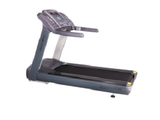 Gym running machine commercial use treadmill  JB-6600