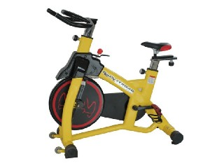 Spinning Bike FB-5806A