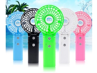 Hot Selling Electric Fan Sale For Student  HF-310