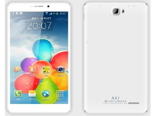 7 INCH TABLET PHONE OCTA CORE 1920*1200IPS