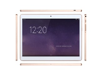 TABLET PC 3G