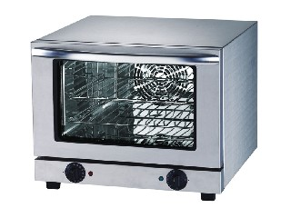 Convection Oven  H7210B