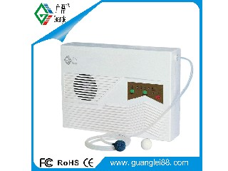best ozone air water disinfector product