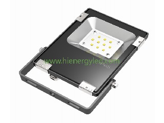 10W Led Floodlight  HE-FL10W-A